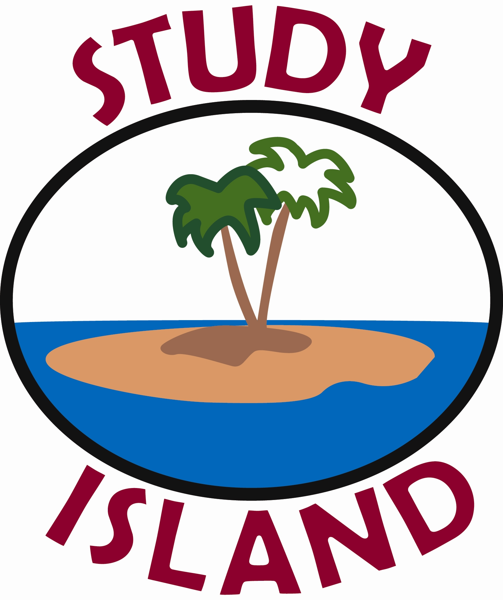 Reading Test & Study Island